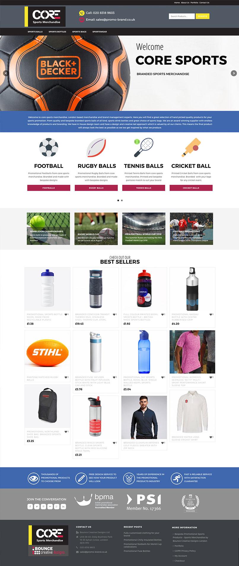 c website design cheap professional website designers uk team. Black Bedroom Furniture Sets. Home Design Ideas